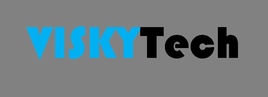 ViskyTech