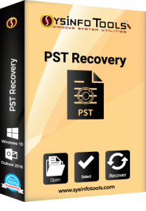top best pst repair tool
