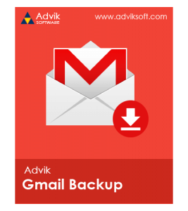 download pst from gmail