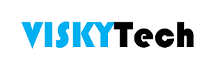 ViskyTech - Software Reviews and Tutorials Platform