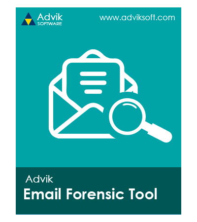 best email forensic wizard