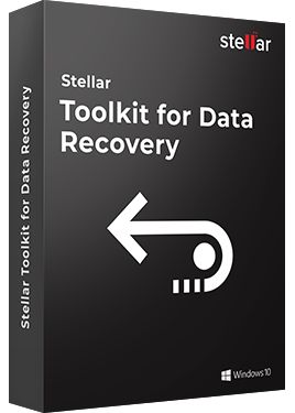 best data recovery wizard 2020