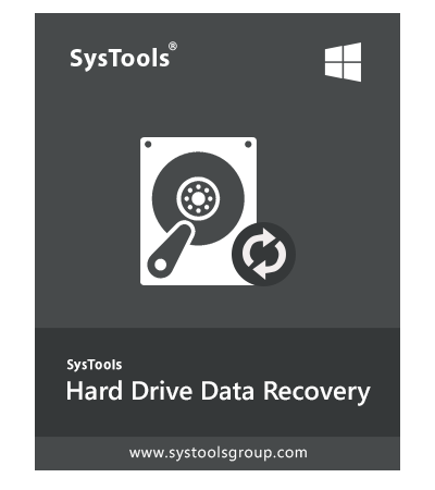 best data recovery software 2020