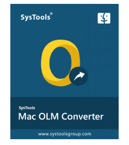 best olm converter for mac