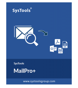 best email forensic tool