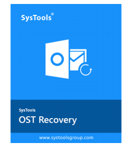 best ost repair tool