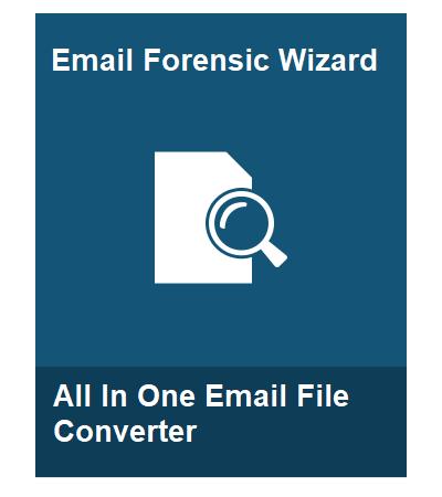best mail converter