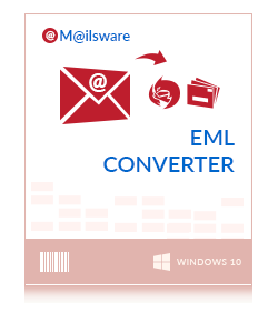 top best email converter