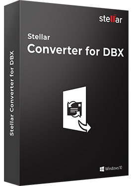 top best dbx to pst converter