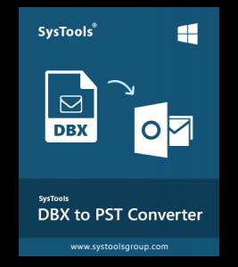 best dbx to pst converter
