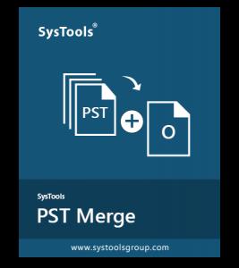 best pst merge tool