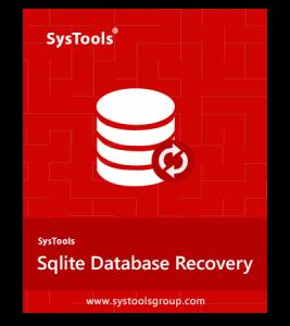 best sqlite database repair tool