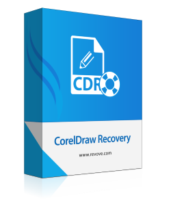 best cdr file recovery software