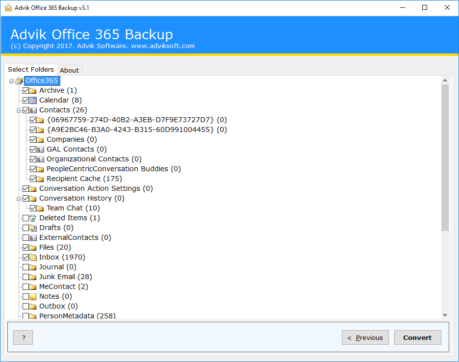 export emails from outlook 365 to gmail