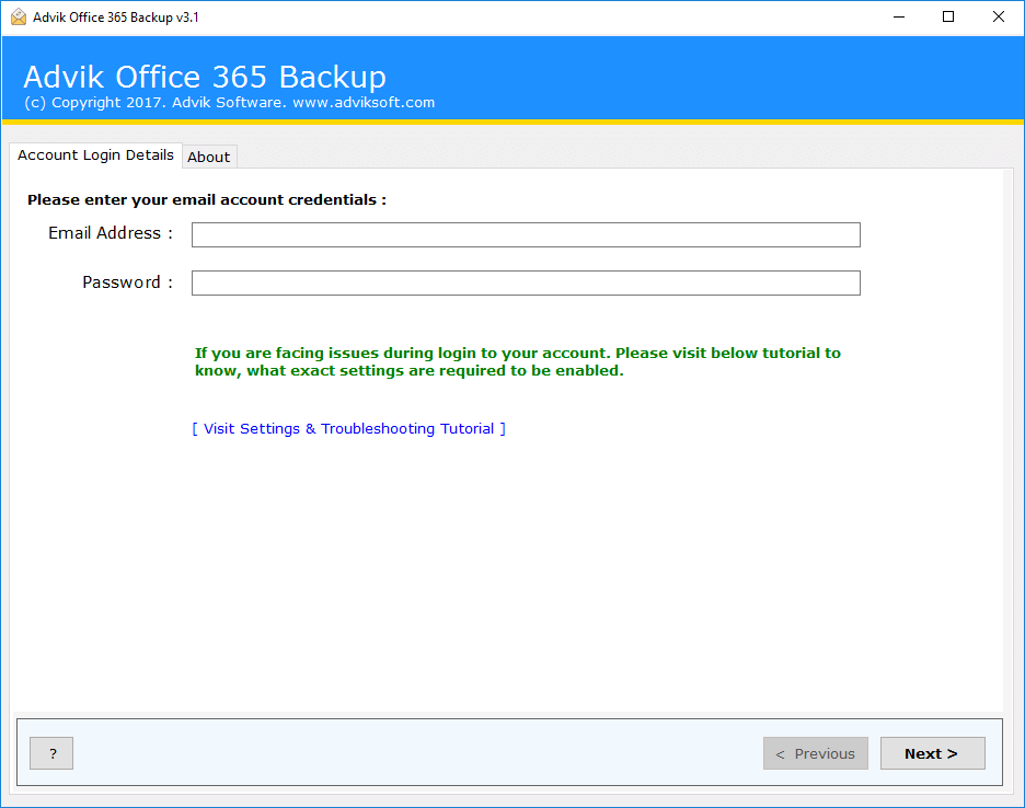 export outlook 365 emails to gmail