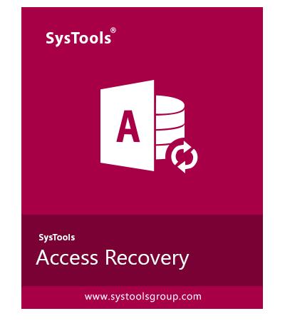best access database repair