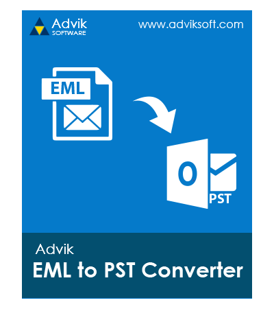 best eml to pst converter
