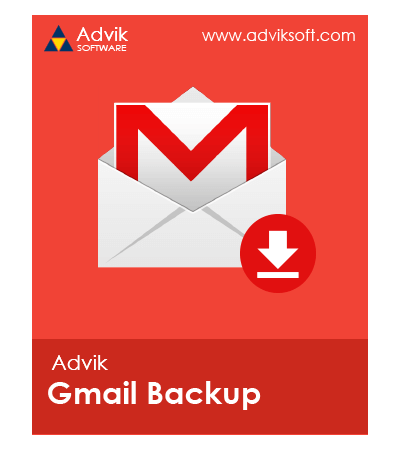 best gmail backup tool