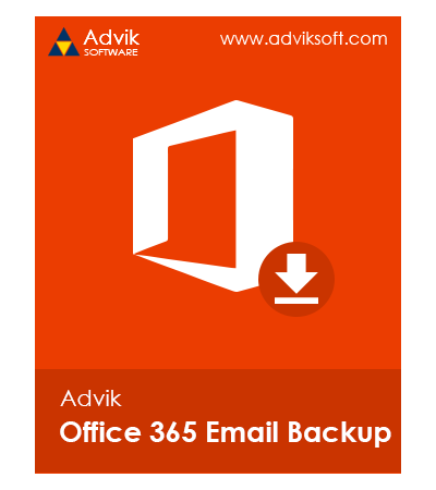 best office 365 backup tool