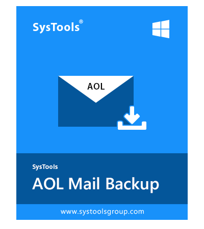 best aol mail backup tool