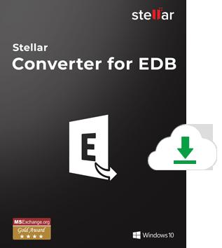 best edb to mbox converter