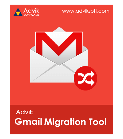 best gmail migration tool