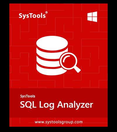 best sql log analyzer