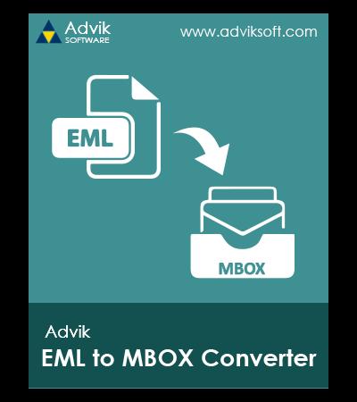 best eml to mbox converter