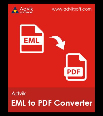 best windows live mail to pdf converter