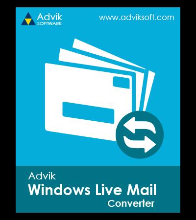 best windows live mail to thunderbird converter