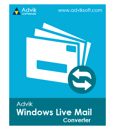 best windows live mail to mbox converter