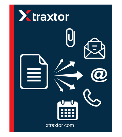 xtraxtor olm to pst