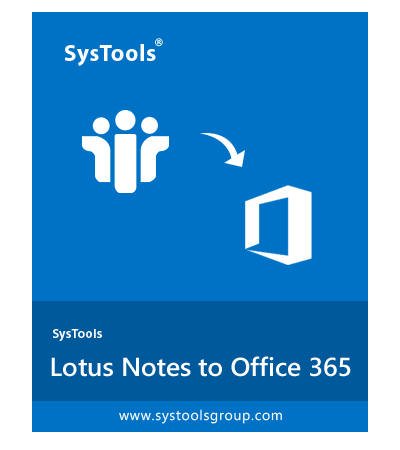 best lotus notes to office 365 migration tool