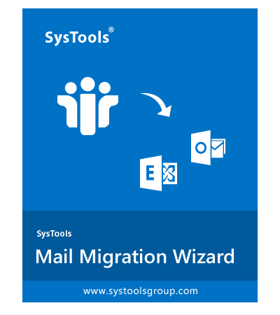 email migration tool